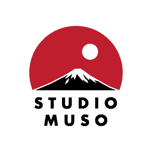 Muso Logo Final_Muso Round Red